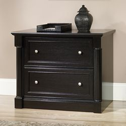 """Two Drawer Lateral File - 36""""W x 22""""D"""