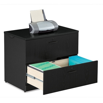 Office Furniture Cabinets lateral file cabinets | shop filing office furniture | nbf