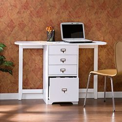 """Kennedy Fold Out Desk and File - 48""""W"""