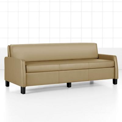 Max Sleeper Sofa