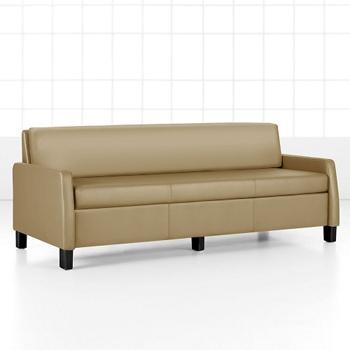 Max Sleeper Sofa 25412 And More Lifetime Guarantee
