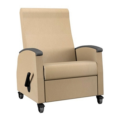 Chaise Recliner