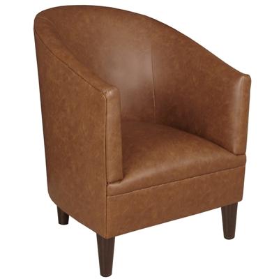 Classic Chic Polyurethane Chair