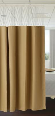 """Reusable Curtain - 216""""W x 94""""H"""