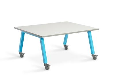 "Fixed Studio Table - 60""W x 48""D x 29""H"