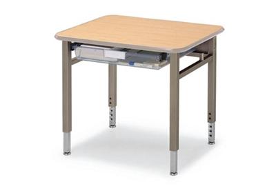 "Planner Student Desk 27""W x 20""D"