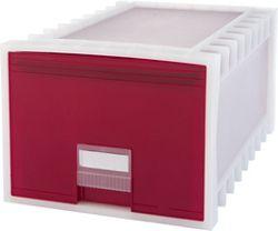 "Archive Storage Box - 24"""