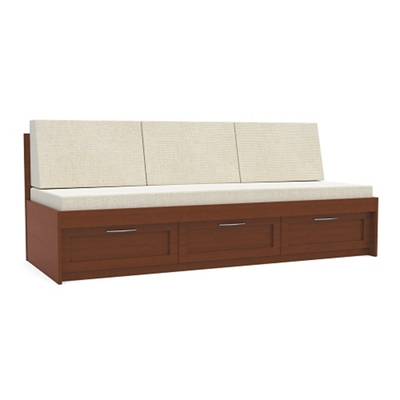 "Patient Room Daybed - 80""W"