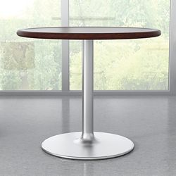 "Behavioral Health Disc Base Table - 36""W"