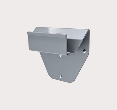 Hanging Wall Mount Bracket