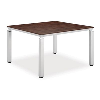 "Pacifica Square Conference Table - 47""W"