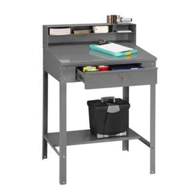 "Open Style Workbench - 34.5"" x 29"""