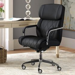 La-Z-Boy Sutherland Manager's Chair