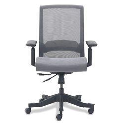 La-Z-Boy Moorland Mesh Chair