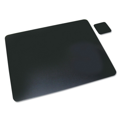 "Leather Desk Pad - 24""W x 19""D"