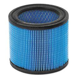 Cartridge Filter for Hang Up Vacuum