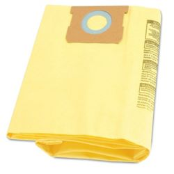 Filter Bags 5-8 Gallons Capacity - 2 Pack