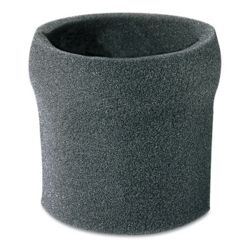 Foam Sleeve for Hang-Up Vac