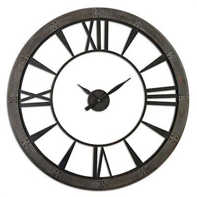 Wall & Desk Clocks