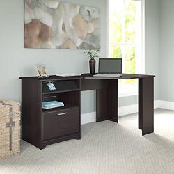 Cabot Corner Desk