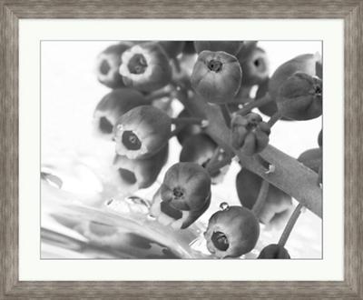 "Spring Flower - 34""W x 28""H"