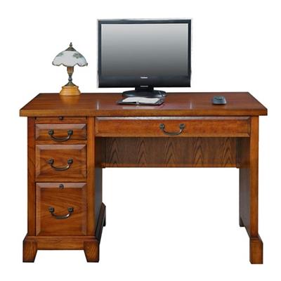 """Compact Desk - 47""""W"""