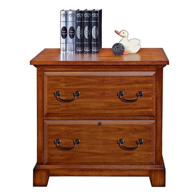 """Two Drawer Lateral File - 32""""W"""
