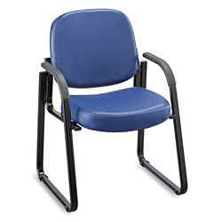 Gauge Guest Chair