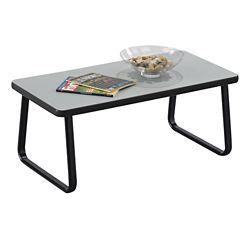 Gauge Coffee Table