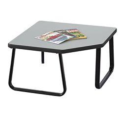 Gauge Corner Table