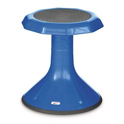 "Pivot Stool for Active Core Engagement - 20""H"