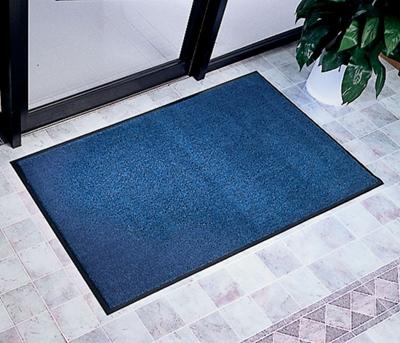 Olefin Floor Mat 3' x 4'