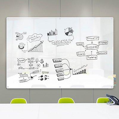 Glass Marker Boards