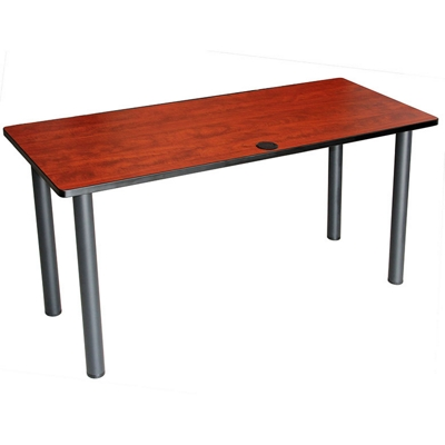 "Multi-Purpose Table - 36""W x 24""D"