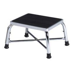 600 lb. Bariatric Step Stool
