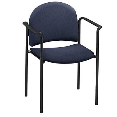 Breakroom Seating