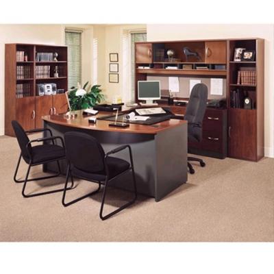 Right Bridge U-Desk Office Group