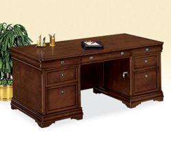 """Executive Desk - 72"""" x 36"""""""