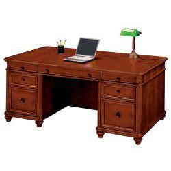 """72"""" Executive Desk"""