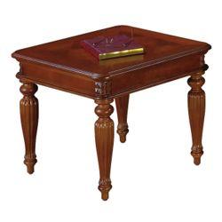 Antigua End Table