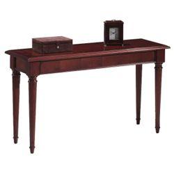 Keswick Sofa Table