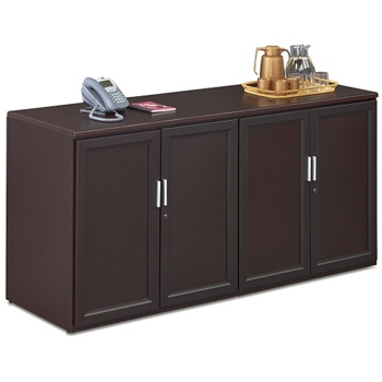 storage cabinet units | browse office storage furniture in metal
