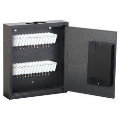 Electronic Key Cabinet - 30 Key Capacity