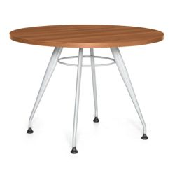 """42"""" Round Conference Table"""