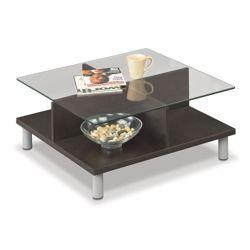 Citi Coffee Table