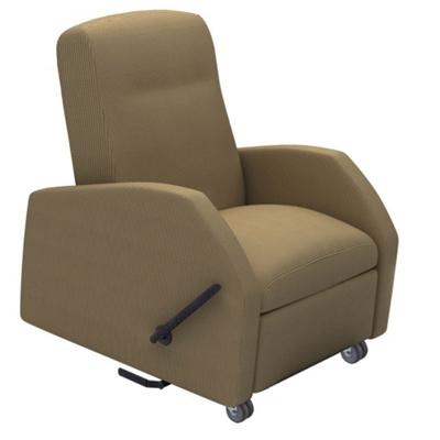 Hannah Patient Recliner Chair