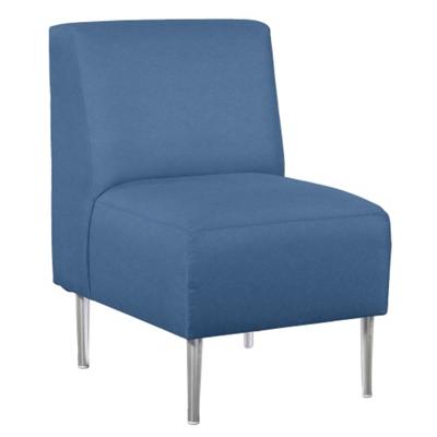 Youth-Sized Pediatric Club Chair