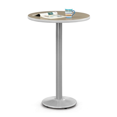 "30"" Strata Cafe Height Table"