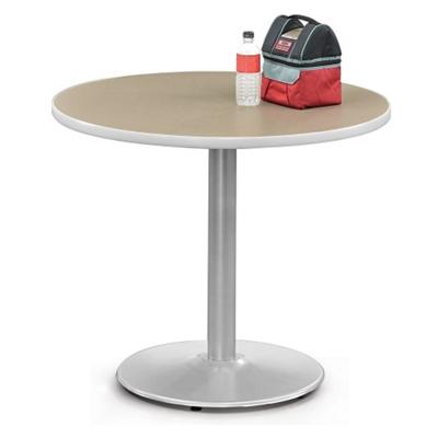 "30""W Strata Standard Table"