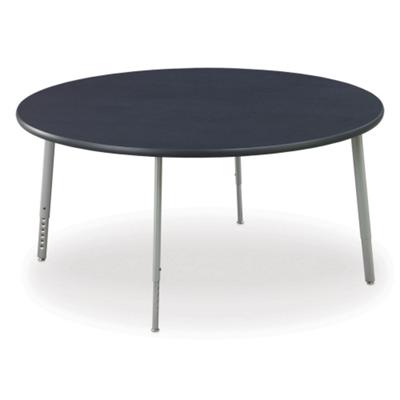 "60"" Round Activity Table"